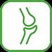 Logo Osteoporose