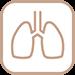 Logo reuma online