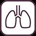Logo COPDnet Bernhoven