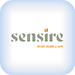 Logo Cleo Smartcare