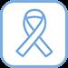 Logo Prostaatkanker