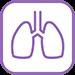 Gezondheidsmeter_CORONA_ZIEKTELASTMETER
