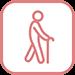 Logo Kwetsbare ouderen