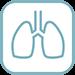 Mijn COPD online logo