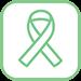 Logo Pijn bij kanker