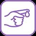 Logo Mijn Hoofdpijn Online Management