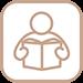 Logo eLearning Hartfalen