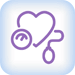 Gezondheidsmeter_OMRON_bloeddruk