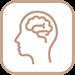Logo Cystic Fibrosis online Management
