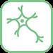 Logo online Depressie management