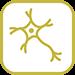 Logo Hoofdpijn