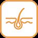 Logo Digitale Dermatoloog