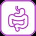 Logo Crohn colitis