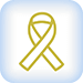 Logo Bij Kanker