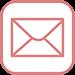 Logo Veilig Mailen