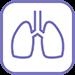 Logo COPD-Net