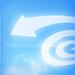 Logo Luchtpunt