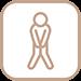 Logo Plasklachten