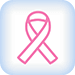 Logo Mijn Borstkanker Online Management