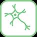 Geheugenpoli online voor de ziekte van Alzheimer