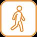 Logo Chronische Vermoeidheid