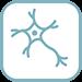 Logo Mijn Niercelkanker online management