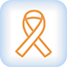 logo Mijn Osteoporose online
