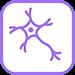 Logo Ziekte van Parkinson
