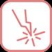 Logo Mijnpijncoach - Online pijn management