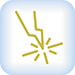 Logo Pijndagboek