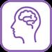Logo Stemmingsmeter - Bipolaire stoornis