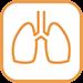 Logo Geheugenpoli online voor de ziekte van Alzheimer