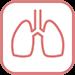 Logo COPD