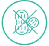 GezondheidsmeterPGO+_Medmij_Intoleranties