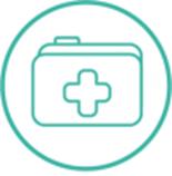 GezondheidsmeterPGO+_Medmij_BGZ-ziekenhuis