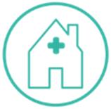 GezondheidsmeterPGO+_Medmij_Huisarts