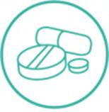 GezondheidsmeterPGO+_Medmij_medicatie