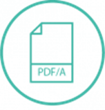 GezondheidsmeterPGO+_Medmij_PDF-A