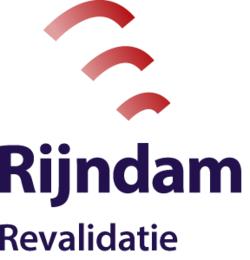 Gezondheidsmeter_MS_Rijndam